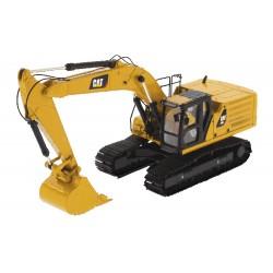 Excavatrice Caterpillar 336 - Diecast Masters