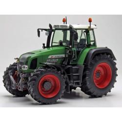 Tracteur Fendt Favorit 924 vario Gen II - Weise-Toys