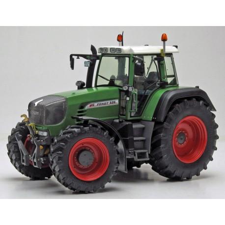 Tracteur Fendt Vario 926 TMS - Weise-Toys