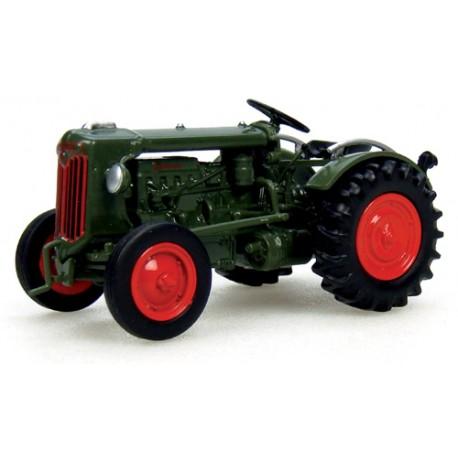 Tracteur-Hurlimann-H12-(1951)
