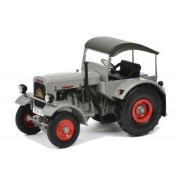 Tracteur Deutz F3 M 147 - Schuco