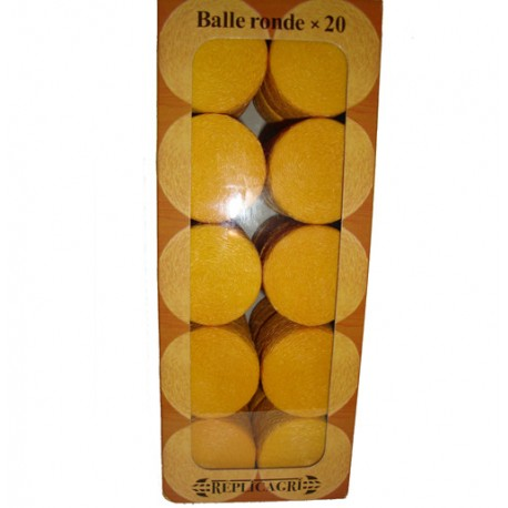 Lot-de-20-balles-de-pailles-rondes