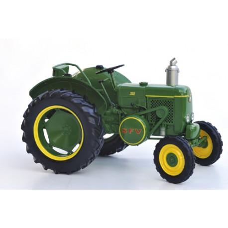 Tracteur-Société-Française-Vierzon-201
