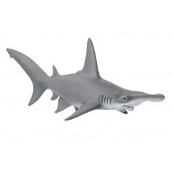 Requin-marteau - Schleich