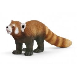 Panda roux - Schleich