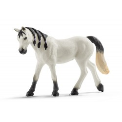 Jument Arabe - Schleich