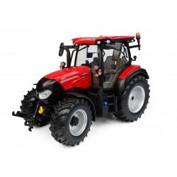 Tracteur Case IH Vestrum 130 CVX Drive - Universal Hobbies