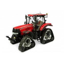 Tracteur Case IH Puma 240 CVX avec chenilles - Universal Hobbies