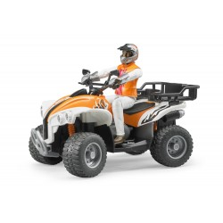 quad-avec-conducteur