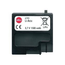 Batterie-de-rechange-pour-camion-RC-Siku