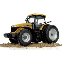 Tracteur-Challenger-MT675C-6-roues-(version-US)