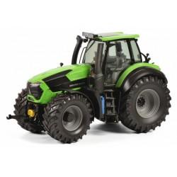 Tracteur Deutz-Fahr 9310 TTV Agrotron - Schuco