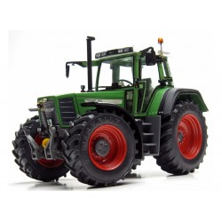 Tracteur Fendt Favorit 816 - Weise-Toys