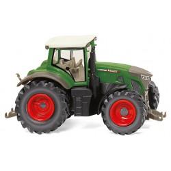 Tracteur Fendt 942 vario - Wiking