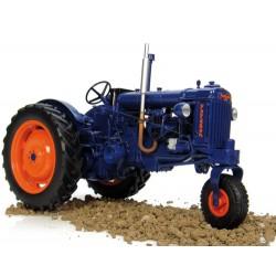 Tracteur-Ford-E27N