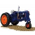 Tracteur Ford E27N