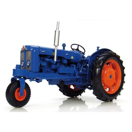 Tracteur-Fordson-super-major
