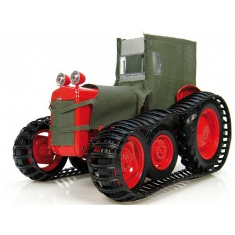 Tracteur-Ferguson-TEA-20-SUE