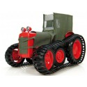 Tracteur Ferguson TEA-20 SUE