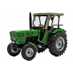 Tracteur Deutz D 45 06 - Weise-toys