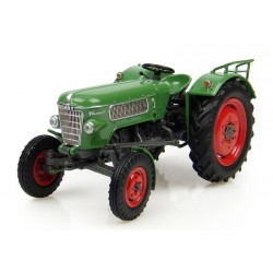 Tracteur Fendt Farmer 2 - Universal Hobbies