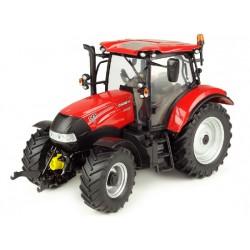 Tracteur Case IH Maxxum 145 CVX - Universal Hobbies