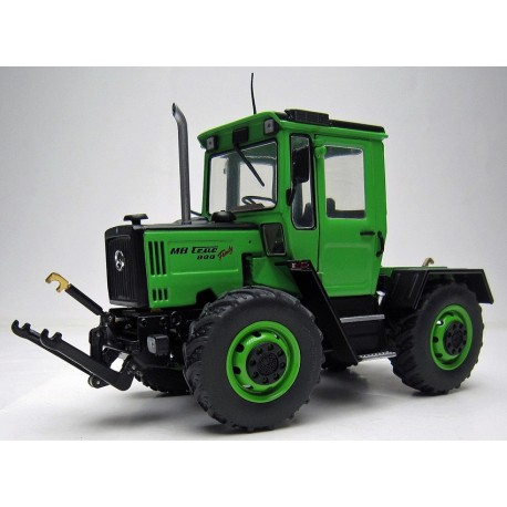 Tracteur MB-Trac 700 (W440) Family - Weise-Toys