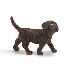 Chiot Labrador - Schleich