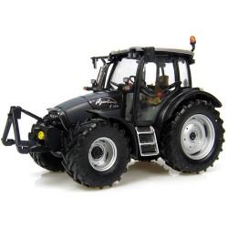 Tracteur-Deutz-Fahr-K120