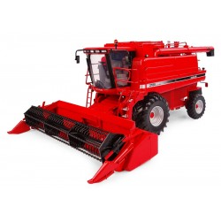 Moissonneuse Case IH Axial Flow 2188 - Universal Hobbies