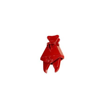 Pince-OSHUMI-FE500