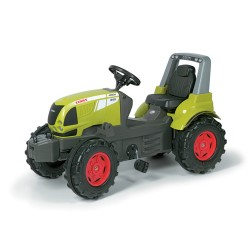 Tracteur-Claas-Arion-640
