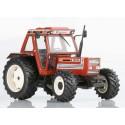 Tracteur Fiat 110-90 - Replicagri