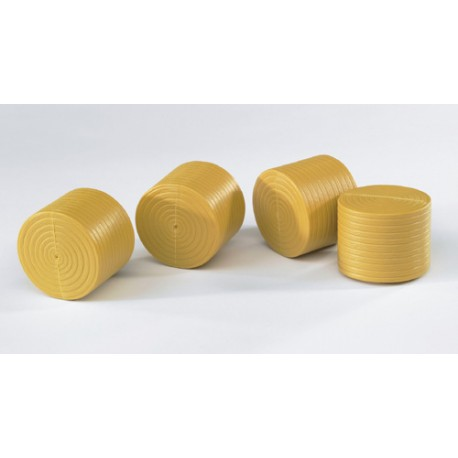 4-Balles-rondes