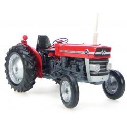 Tracteur Massey Ferguson 135 - Universal Hobbies