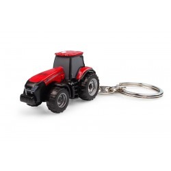 Porte-clés tracteur Case IH Magnum 380