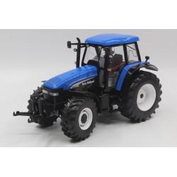 Tracteur New Holland TM140 -Replicagri