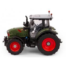 Tracteur Same Virtus 140 - ROS