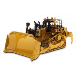 Bulldozer Caterpillar D11 TKN - Diecast Masters