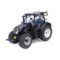 Tracteur NH T5.140