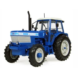Tracteur Ford TW-35 4x4 - Universal Hobbies