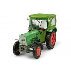 Tracteur FENDT Farmer 5S avec cabine Peko - 2WD - UH