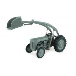Tracteur Ferguson TEA 20 avec chargeur - UH