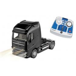 Tracteur de camion Volvo FH16 radio-commandé - SIKU