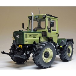 Tracteur MB-Trac 1600 turbo (W443) - Weise-toys