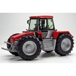 Tracteur-Schlüter-Super-Trac-2000-TVL