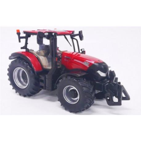 Tracteur Case IH Maxxum 150 - Britains