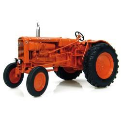 Tracteur-Vendeuvre-Super-GG-70