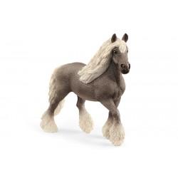 cheval - Schleich