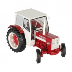 Tracteur-International-Harvester-624